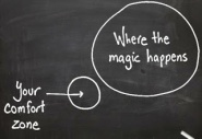 where-the-magic-happens - anon source
