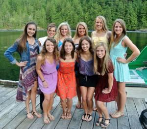 Malibu Discipleship