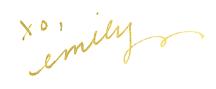 em-signature