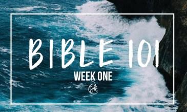 week-1-feature